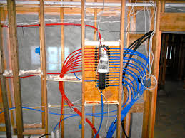 how plumbing works considerations when plumbing with pex pipe angie u0027s list
