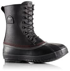 s sorel caribou boots size 9 s 1964 premium t cvs boot sorel