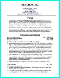 resume leadership skills examples stakeholder management resume free resume example and writing resume building manager resume writing resume examples cover letters manager resume 324x420 building construction manager resume