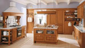 organized bliss omex kitchen in canada kitchen cabinets