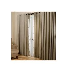 Insulated Patio Curtains Thermalogic Insulated Solid Panel Curtains Plow U0026 Hearth