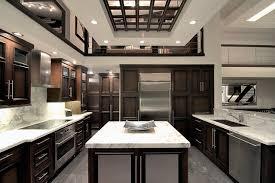 Luxury Kitchen Cabinets Manufacturers Kitchen Astonishing Expensive Kitchens Designs Luxury Modern