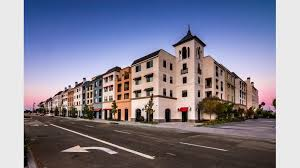 renaissance at city center apartments for rent in carson ca