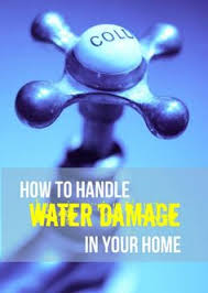 Ceiling Water Damage Repair by How To Repair A Water Damaged Plaster Ceiling Home Decor Ideas