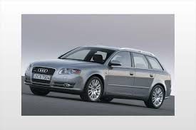 2011 audi a4 maintenance schedule 2008 audi a4 wagon reviews msrp ratings with amazing images