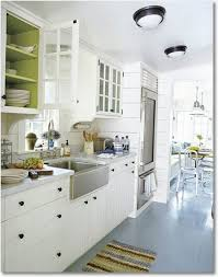 do you paint inside of kitchen cabinets painting the inside of your cabinets for looks and a few
