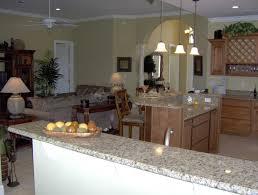 Homestead Kitchen Bathrooms T E James Custom Homes