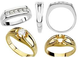 design your own mothers rings mens ring settings design your own mens promise rings mens mens