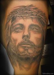 christian tattoos designs pictures page 10