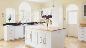 modern shaker kitchens kitchen view shaker kitchens designs nice home design wonderful