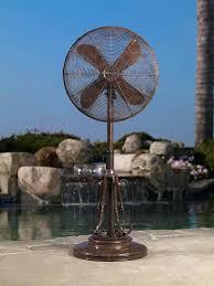 outdoor fans for patios u2013 hungphattea com