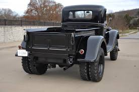 Old Ford Truck Lifted - 1935 ford pickup