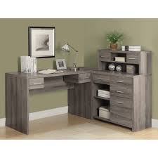 Home Office Furniture Indianapolis Interior Design Home Office Furniture Collections Luxury Home