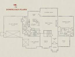 floor plans utah j thomas homes now offering over 27 new home floor plans in utah