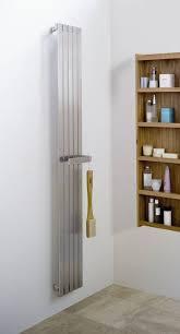 heizkã rper wohnzimmer design canti ist ein reine edelstahl design heizkörper küche robuste