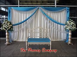 wedding backdrops decoration ideas images wedding