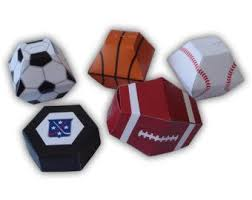 bar mitzvah giveaways 10 best bar mitzvah sports favors images on bar