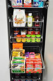 stauraum küche stauraum und mehr ordnung für kleine küchen