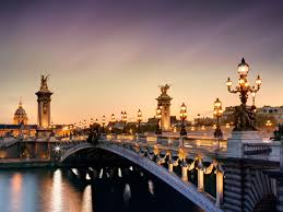 paris amazing city city of lights thegreats