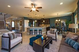 Kb Home Design Studio Prices by Kb Home Design Center Sacramento House List Disign