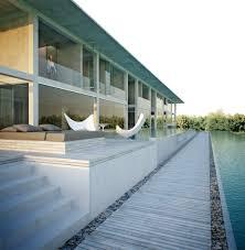 home design 3d vs sketchup making of bahamas sketchup 3d rendering tutorials by