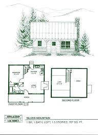 loft home floor plans small house plans with a loft awesome idea toberane me