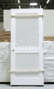 Interior Louvered Doors Home Depot See The Interior Louvered Door In Combination Doors Lowes Home
