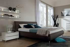 Schlafzimmer Bett 200x200 Funvit Com Landhaus Schlafzimmer