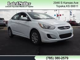 how many quarts of does a hyundai accent take hyundai vehicles for sale laird noller auto