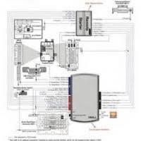 cat5 wiring diagram heat pump thermostat wiring diagram
