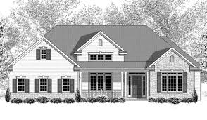 simmons homes floor plans tyler home plan by landmark homes in available plans