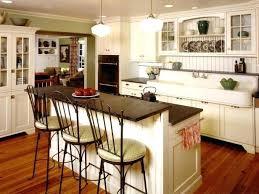 stools for kitchen islands kitchen islands with bar stools white kitchen island with gray houzz