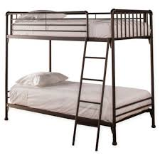 Bed Canopy Bed Bath And Beyond Buy Bunk Beds From Bed Bath U0026 Beyond
