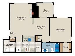 1 bedroom apartments in fairfax va the courts at fair oaks rentals fairfax va apartments com