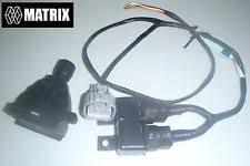 trailer wiring harness trailer parts ebay