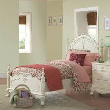 Twin Size Bed For Toddler Home Design Bedroom Excellent Twin Beds For Kids To Set At Kid