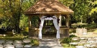 wedding venues wi compare prices for top 291 wedding venues in cedarburg wi