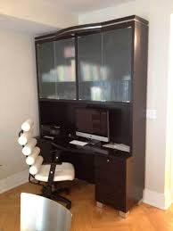Cheap Computer Desk With Hutch Desk With Hutch Cheapherpowerhustle Com Herpowerhustle Com