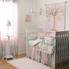 Traditional Bedding Baby Boy Cribs Target Jojo Designs Wild West Baby Boy Collection