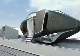Home Design For The Future Top Ten Engineering Predictions For The Future U2013 The Glimpse