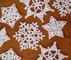 2288 best crochet images on crochet