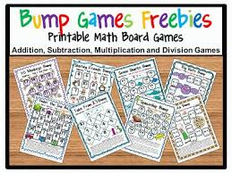 printable numeracy games year 1 167 best pelit images on pinterest childhood games infant games