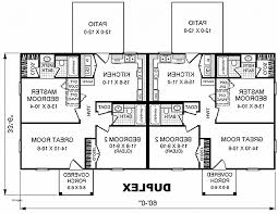 country home floor plans house plan floor plans for duplex houses floor plans for