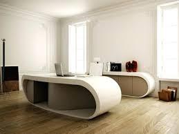 designer home office furniture sydney designer home office desks executive desk modern furniture sydney