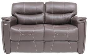 folding foam sofa bed rv tri fold sofa furniture rv tri fold sofa bed quieromasfutbol com