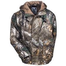 wolverine apparel jackets men u0027s w1204470 996 camo flame resistant
