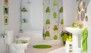 toddler bathroom ideas bathroom awesome bathroom ideas for excellent bathroom ideas