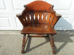 krug furniture kitchener 295 00 each the h krug furniture co ltd kitchener ont canada