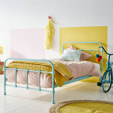 Bed Frame Buy Bed Frame Buythebutchercover