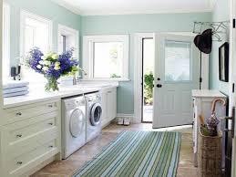 bathroom with laundry room ideas day 70 laundry rooms laundry room layouts laundry rooms and